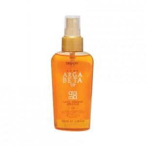 Dikson Argabeta Up Oil Масло для окрашенных и поврежденных волос