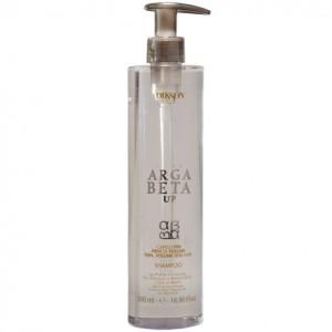Dikson Argabeta Up Shampoo Шампунь для тонких, лишенных объема волос