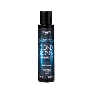 Dikson Barber Pole Beard Conditioner Кондиционер для бороды