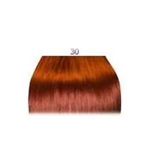 Стандартный набор 30, 40 см