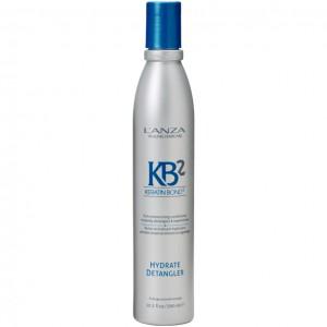 Lanza KB2 Hydrate Detangler Увлажняющий кондиционер