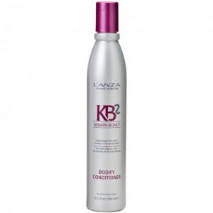 Lanza KB2 Bodify Conditioner Кондиционер для увеличения объема волос