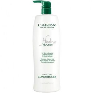 Lanza Healing Nourish Stimulating Conditioner Стимулирующий кондиционер