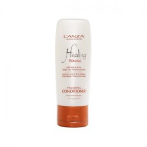 Lanza Healing Volume Thickening Conditioner Кондиционер для объема