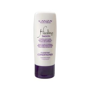 Lanza Healing Smooth Glossifying Conditioner Разглаживающий кондиционер для блеска волос