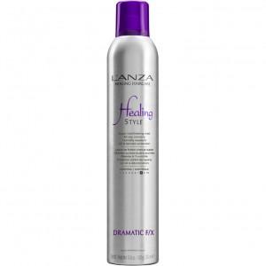 Lanza Healing Style Dramatic F/X Лак для волос сильной фиксации