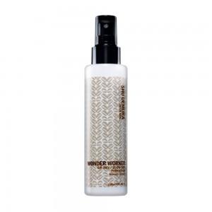 Shu Uemura Art of Hair Wonder Worker Air Dry/Blow Dry Perfector Идеальный спрей для преображения волос 150 мл
