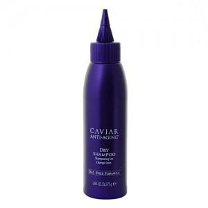 ALTERNA CAVIAR ANTI-AGING Dry Shampoo Сухой шампунь