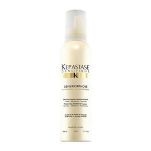 Kerastase Densifique Densimorphose Treatment Mousse Мусс-уход для уплотнения волос 150 мл