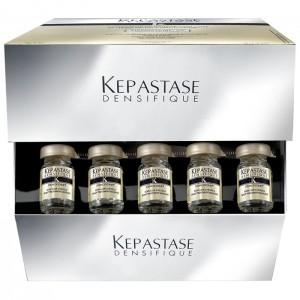 Kerastase Densifique Средство для стимуляции роста волос 30 х 6 мл
