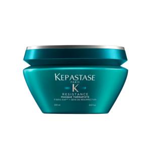 Kerastase Resistance Masque Therapiste Восстанавливающая маска для очень поврежденных волос 200 мл
