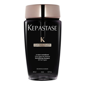 Kerastase Chronologiste Revitalizing Shampoo Восстанавливающий шампунь-ванна 250 мл