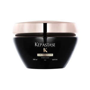 Kerastase Chronologiste Revitalizing Mask Восстанавливающая маска для волос 200 мл