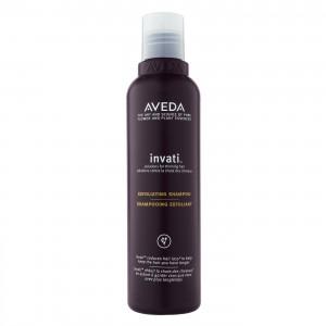 Aveda Invati Exfoliating Shampoo Отшелушивающий шампунь для кожи головы