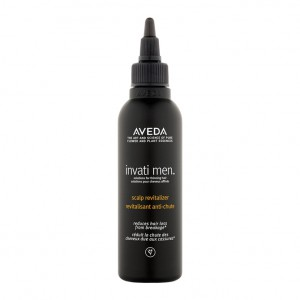 Aveda Invati Men Scalp Revitalizer Восстановитель для кожи головы для мужчин