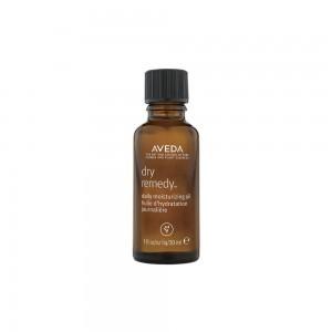 Aveda Dry Remedy Daily Moisturizing Oil Ежедневное увлажняющее масло для сухих и ломких волос