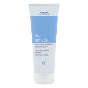 Aveda Dry Remedy Moisturizing Conditioner Увлажняющий кондиционер для сухих и ломких волос
