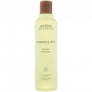 Aveda Rosemary Mint Shampoo Шампунь для тонких и нормальных волос
