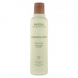 Aveda Rosemary Mint Body Lotion Лосьон для тела
