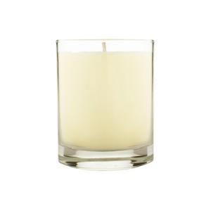 Aveda Shampure Soy Wax Candle Свеча из соевого воска