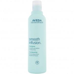 Aveda Smooth Infusion Shampoo Разглаживающий шампунь для непослушных волос