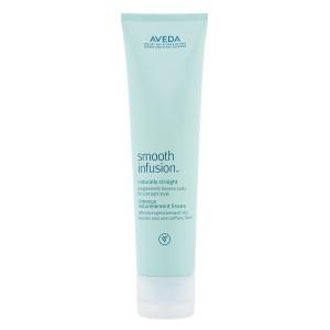 Aveda Smooth Infusion Naturally Straight Стайлинг-крем для выпрямления волос