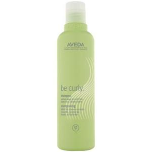 Aveda Be Curly Shampoo Шампунь для вьющихся волос