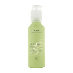 Aveda Be Curly Style-Prep Спрей для вьющихся волос