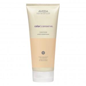 Aveda Color Conserve Conditioner Кондиционер для защиты цвета окрашенных волос