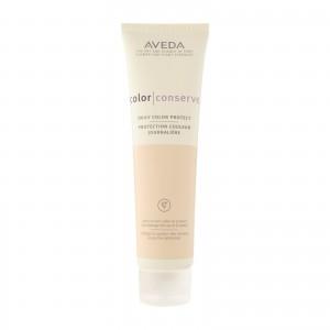 Aveda Color Conserve Daily Color Protect Несмываемый кондиционер для защиты цвета окрашенных волос