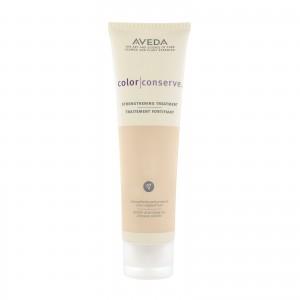 Aveda Color Conserve Strengthening Treatment Укрепляющая маска для защиты цвета окрашенных волос