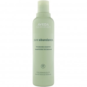 Aveda Pure Abundance Volumizing Shampoo Шампунь для объема тонких волос