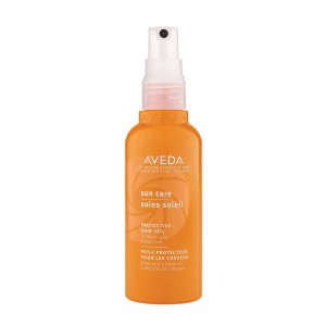 Aveda Sun Care Protective Hair Veil Спрей для защиты волос от солнца