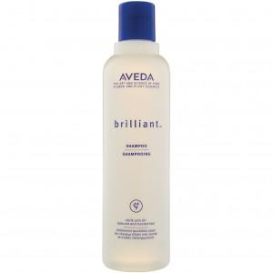 Aveda Brilliant Shampoo Шампунь для придания блеска волосам