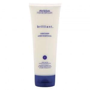 Aveda Brilliant Conditioner Кондиционер для придания блеска волосам