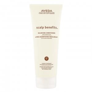 Aveda Scalp Benefits Balancing Conditioner Балансирующий кондиционер для кожи головы и волос
