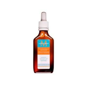 Moroccanoil Oily Scalp Treatment Средство для лечения жирной кожи головы