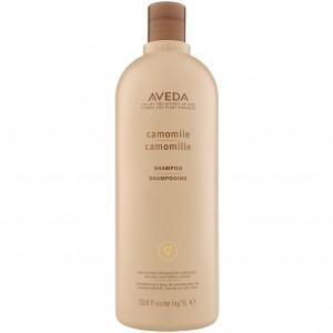 Aveda Pure Plant Camomile Shampoo Тонирующий шампунь для мелированных, светлых и осветленных волос