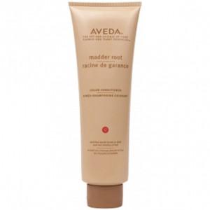 Aveda Pure Plant Madder Root Color Conditioner Тонирующий кондиционер для каштановых и рыжих волос
