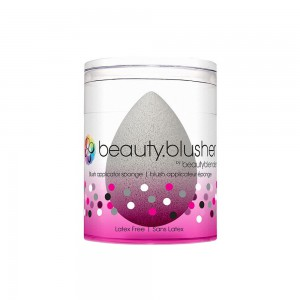 BeautyBlender Beauty.Blusher Спонж для румян