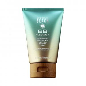 ALTERNA BAMBOO BEACH BB Beach Balm for Hair Солнцезащитный ВВ крем для волос
