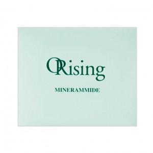 ORising Minerammide Витамины для наружного применения  для лечения кожи головы в капсулах