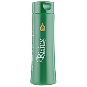 ORising AHA Proteinic Hair-Wash-Anti Age Капиллярный протеиновый шампунь против старения волос 250 мл