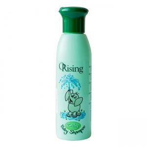 ORising Baby Shampoo Шампунь для детей
