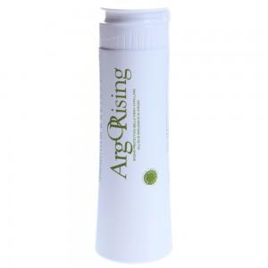 ORising ArgORising Protective Shampoo Защитный шампунь с маслом арганы 250 мл
