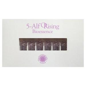ORising 5-AlfORising Bioessence Лосьон биоэссенс в ампулах 12 х 7 мл