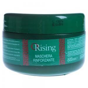 ORising Nourishing Hair-Pack for Dry and Damaged Hair Питающая маска для сухих и поврежденных волос