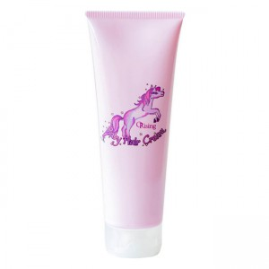 ORising Baby Hair Cream Крем для волос детский 125 мл
