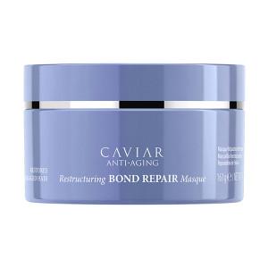 ALTERNA CAVIAR REPAIR RX Micro-Bead Fill & Fix Treatment Masque Маска мгновенного восстановления