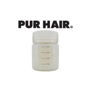 "PUR HAIR SOPUR Magic Shield Complex №3 Bond Obtainer Эликсир ""Совершенство волос"""